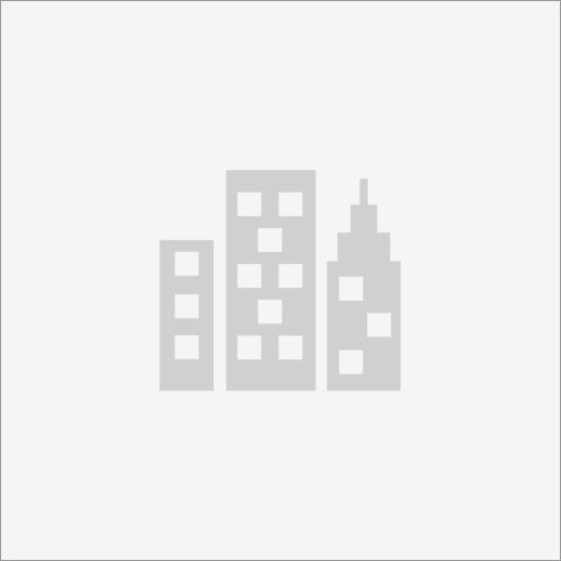 ZenPoint Solutions