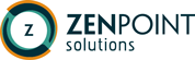 ZenPoint Solutions Logo